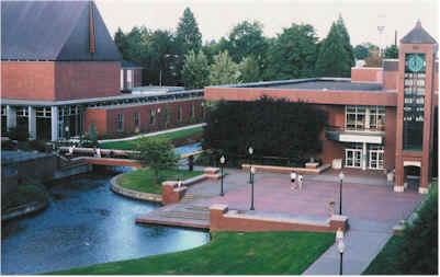willamette university student opinion essays