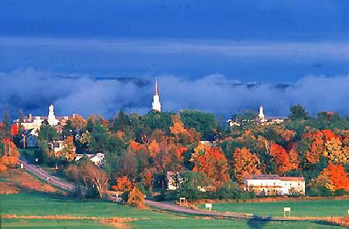 Image result for middlebury college