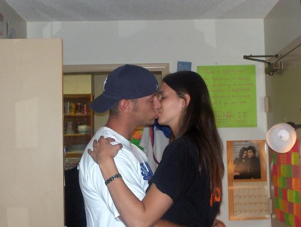 Dating at pensacola christian college