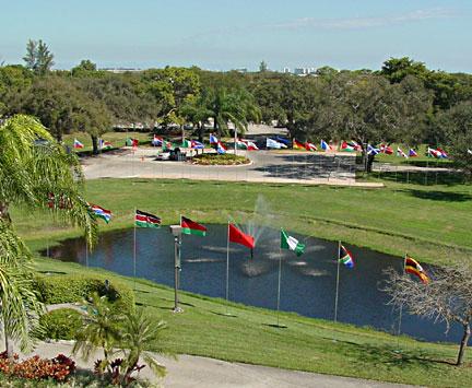 Northwood University West Palm Beach Reviews