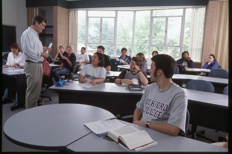 The Student Loan Sherpa