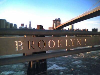 Long Island University Brooklyn Financial Aid Office