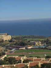 Help! i need to call Pepperdine university and tell them i submitted the wrong essay!?