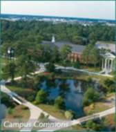 The University of North Carolina Wilmington