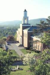 Hartwick College Tuition >> Hartwick College (StudentsReview) - College Reviews Summary, Student Opinion, Tuition ...