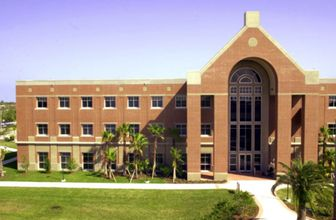 The Florida Institute of Technology